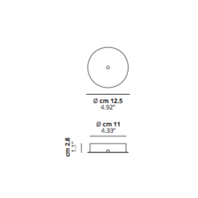 Radial Single or Double