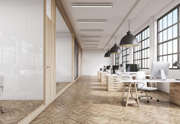 Lampade da ufficio - il meglio per il tuo ufficio!
