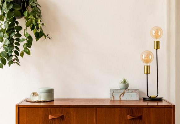 Illuminazione minimalista: i consigli Macala